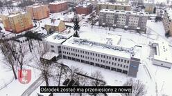 Miniaturka filmu: Kronika Województwa Podlaskiego - 01.04.2021