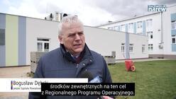 Miniaturka filmu: Kronika Województwa Podlaskiego - 28.04.2021
