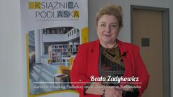 Miniaturka filmu: Konkurs literacki Srebro nie Złoto 2021