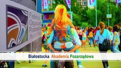 Miniaturka filmu: STUDIO FEDERACJA - odc. 8 2020